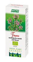 Salus Thyme Extract