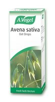 Avogel Avena Sativa