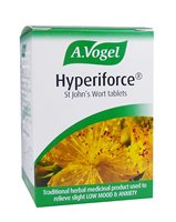 Avogel Hyperiforce St Johns Wort tablets