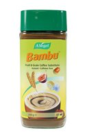 Bambu by Avogel