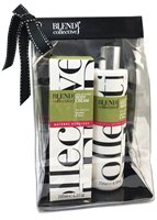 Blend Collective Balancing Gift Set