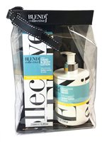 Blend Collective Enlivening Gift Set