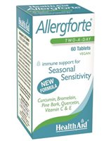 Health Aid Allergforte