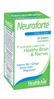 Health Aid Neuroforte