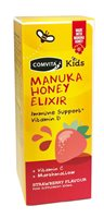 Comvita Kids Manuka Honey Elixir