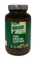 Rio Amazon Pure Amazon Guarana