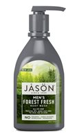 Jason Forest Fresh Body Wash