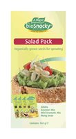 Avogel Bio Snacky Salad Pack
