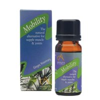 Absolute Aromas Mobility