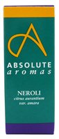 Absolute Aromas Neroli