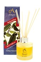 Absolute Aromas Relaxation Reed Diffuser