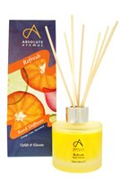 Absolute Aromas Refresh Reed Diffuser