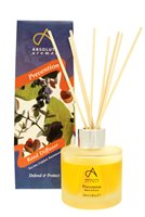 Absolute Aromas Prevention Reed Diffuser