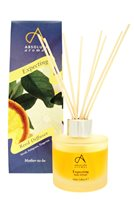 Absolute Aromas Expecting Reed Diffuser