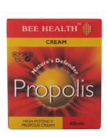 Bee Health Propolis Cream