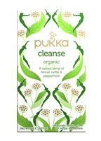 Cleanse by Pukka