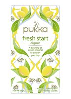 Pukka Fresh Start