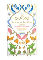 Pukka Herbal Collection Pack