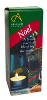 Absolute Aromas Noel Oil