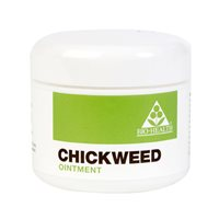 Bio Health Chickweed Ointment