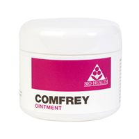 Bio Health Comfrey Ointment