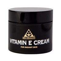 Bio Health Vitamin E Cream