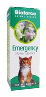 Bioforce Animal Emergency Essence