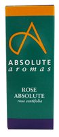 Absolute Aromas Rose Absolute
