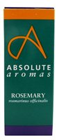 Absolute Aromas Rosemary