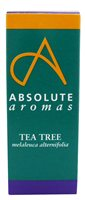 Tea Tree by Absolute Aromas
