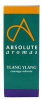 Ylang Ylang by Absolute Aromas