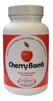 Enzymatic Therapy Cherry Bomb