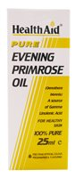 Health Aid Pure Evening Primrose Oil