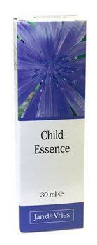 Jan De Vries Child Essence  - Click to view a larger image
