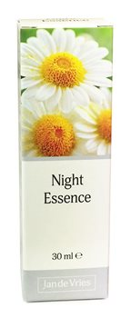 Jan De Vries Night Essence  - Click to view a larger image