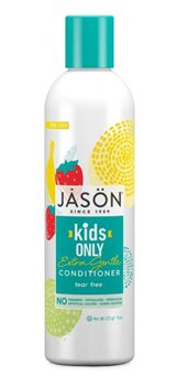 Jason Kids Only Conditioner  - Click to view a larger image