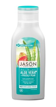 Jason Aloe Vera Shampoo  - Click to view a larger image