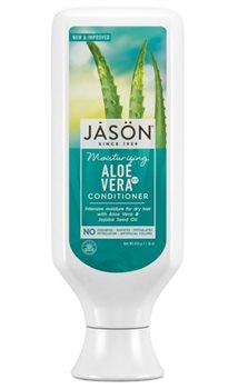 Jason Aloe Vera Conditioner   - Click to view a larger image
