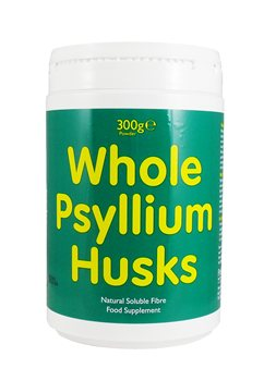 Lepicol Whole Psyllium Husk  - Click to view a larger image
