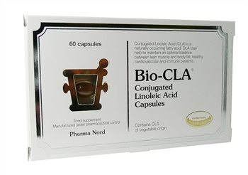 Pharmanord Bio CLA  - Click to view a larger image
