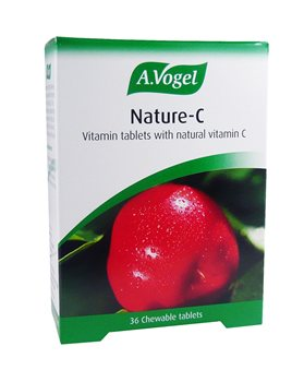Avogel Nature C  - Click to view a larger image