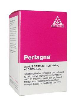 Bio Health Periagna  - Click to view a larger image