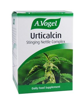 Avogel Urticalcin  - Click to view a larger image