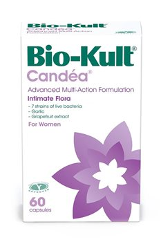 Bio Kult Candea  - Click to view a larger image