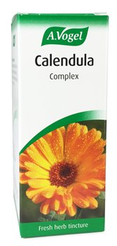 Avogel Calendula Complex  - Click to view a larger image