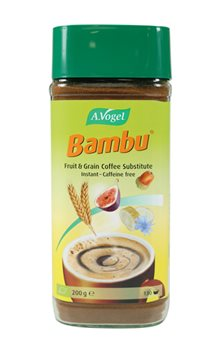 Avogel Bambu  - Click to view a larger image
