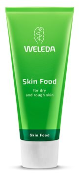 Weleda Skin Food  - Click to view a larger image