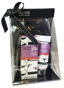 Blend Collective Unwinding Gift Set  - Click to view a larger image