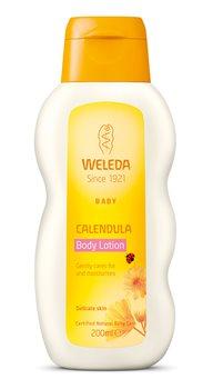 Weleda Calendula Body Lotion  - Click to view a larger image