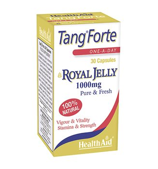 Health Aid TangForte  - Click to view a larger image